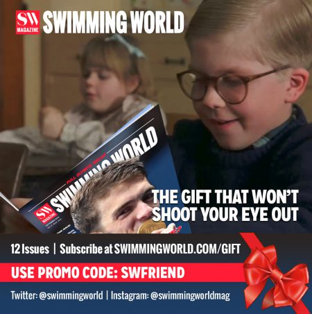 swimming-world-magazine-subscription