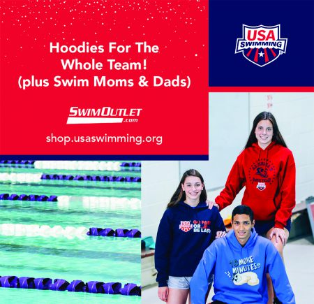 swimoutlet-hoodies-for-family