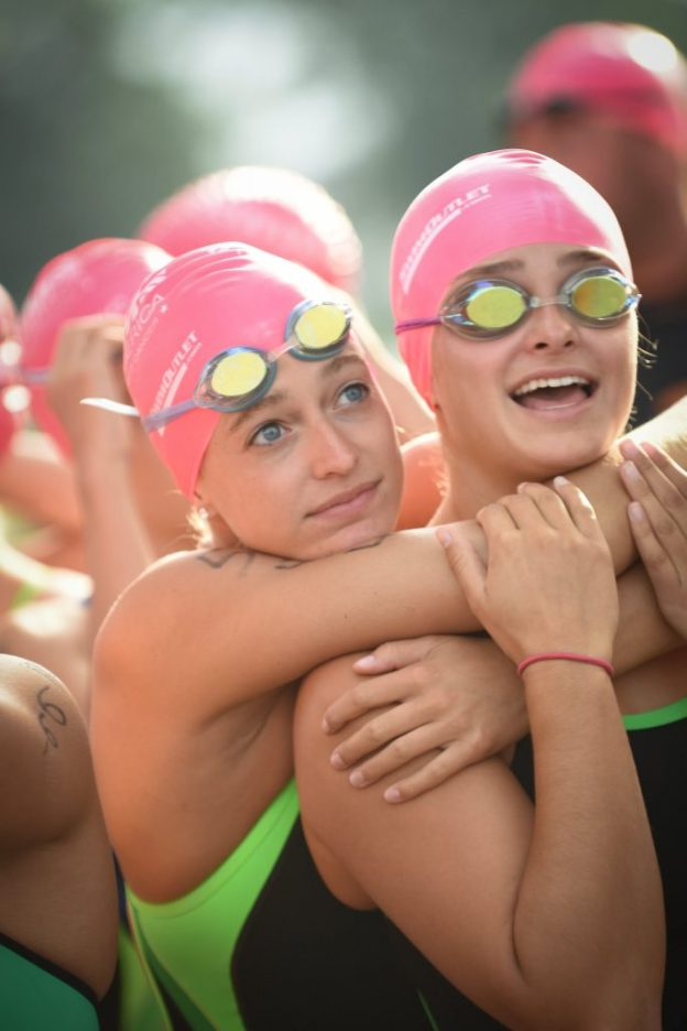 swimoutlet-supports-swim-across-america-breast-cancer-awareness-month