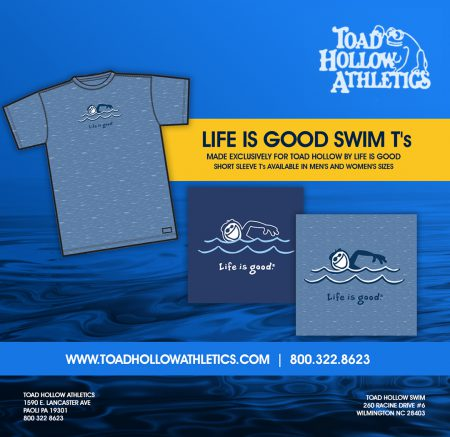toad-hollow-life-is-good-swimming-t-shirts