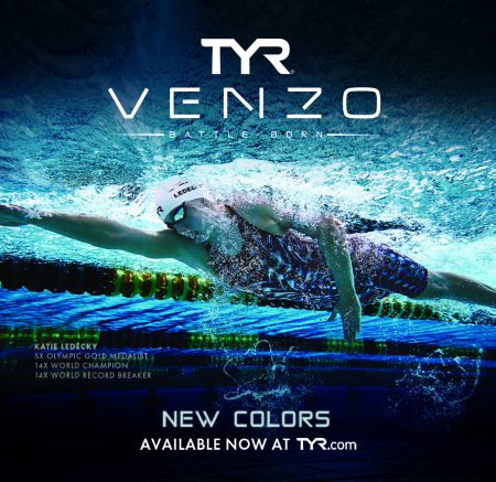 tyr-venzo-tech-suit-for-swimmers