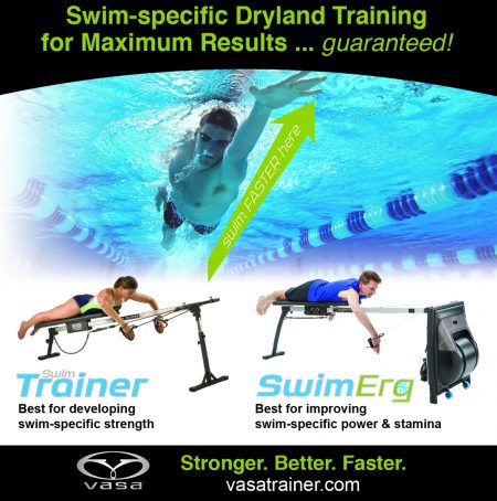 vasa-trainer-swim-trainer-swim-erg