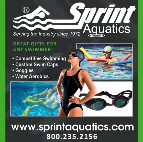 sprint-aquatics-holiday-gift-guide