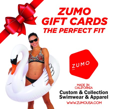 zumo-2019-holiday-gift-guide-december