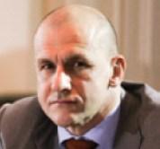 Konstantin Grigorishin