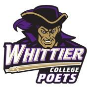 Whittier_logo