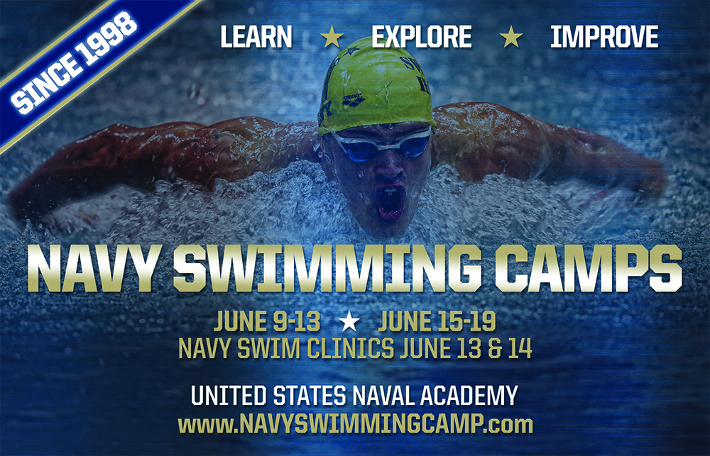 navy-2020-swim-camp-ad