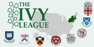 ivy_league