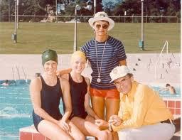 Ursula, Forbes, Jenny Turrall, Sally Lockyer