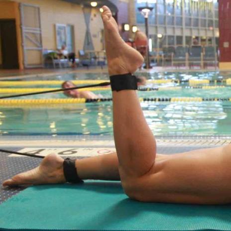 strechcordz_-with-leg-straps-s102-on-a-mat-ankle