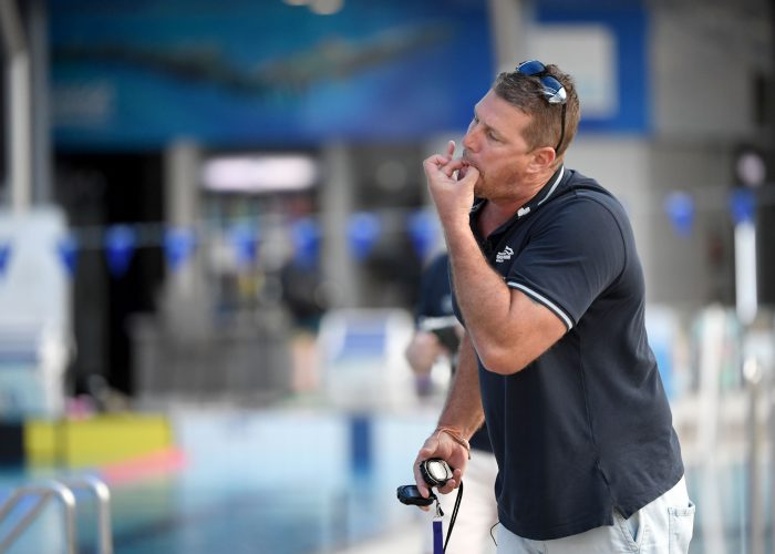 Chris Mooney whistle