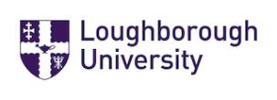 loughboroughuniversity