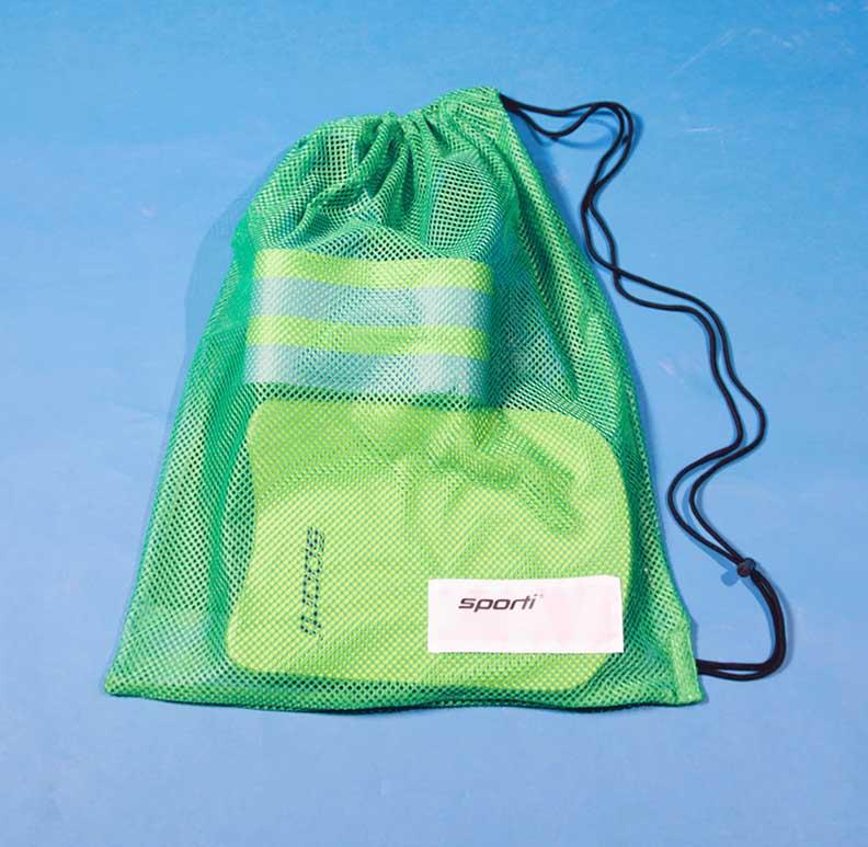 Train Safe junior deluxe-training-bundle-swim-outlet