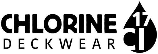 Chlorine Deckwear_Full Logo_Black