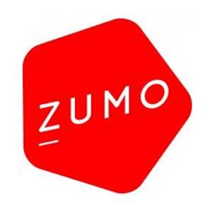 Zumo-1