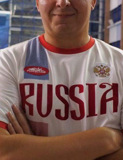 belafastov-best-jul20