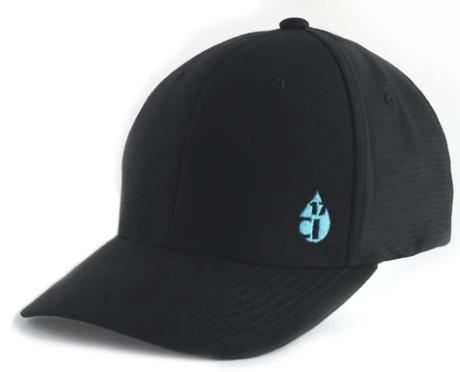 chlorine-deckwear-hat