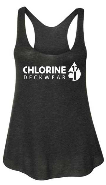 chlorine-deckwear-womens-tank-top