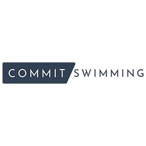 commit-swimming-1