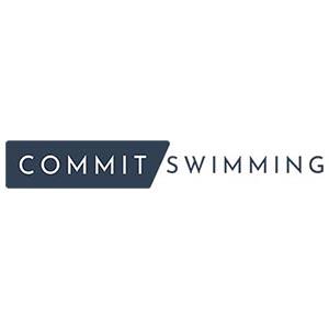 commit-swimming-1