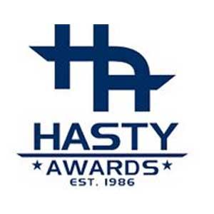 hasty-awards-1