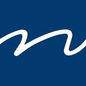 natare-corporation