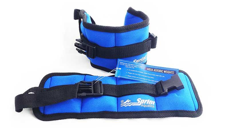 sprint-aquatics-ankle-weights