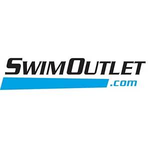 swim-outlet-1