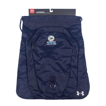under_armor_new_logo_ishof_backpack_swimming_hall_of_fame_museum_swimming_world_2048x2048