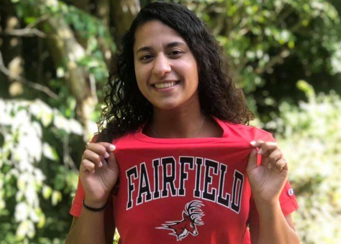 Bella Tejeda Fairfield University (1)