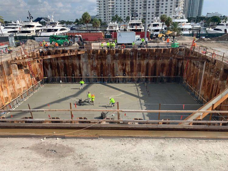 Ft-Lauderdale-Renovation -3