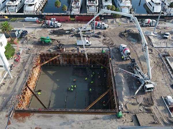 hall of fame aquatic complex - september 2020 - 04