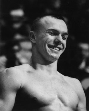 Frank-Legacki