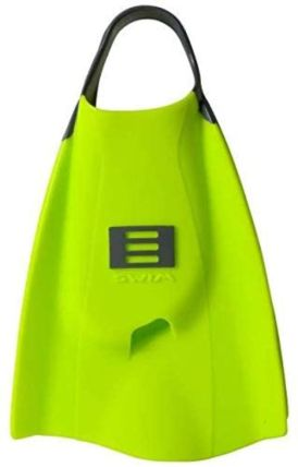 Gifts for Swimmers -- DMC Elite Swim Fins