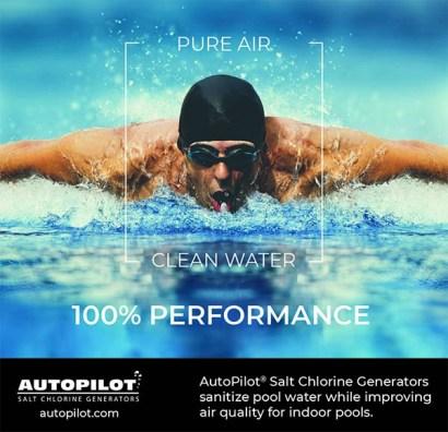 Team-Horner-AP-380 Swimming World Gift Guide V2