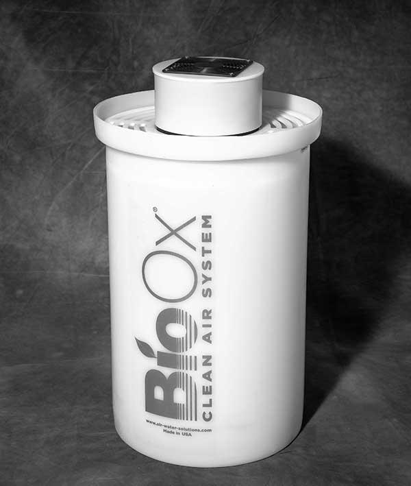 bio-ox-CAP300_BW_manualpics-024
