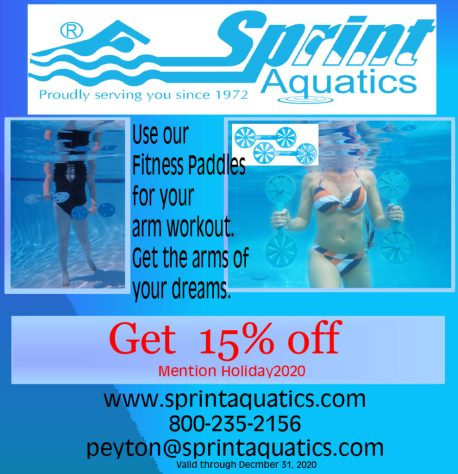 sprint-aquatics-holiday-gift-guide-fitness-paddles