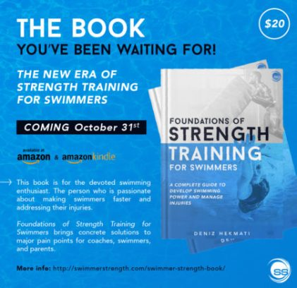 swimmer-strength-book-holiday-gift-guide