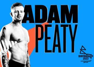 Adam Peaty Campaign Image 3 (1)