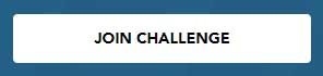 swim-outlet-dot-com-join-challenge-button