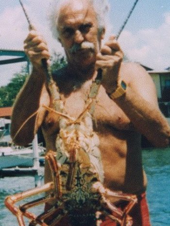 hauck_crab_FEB21