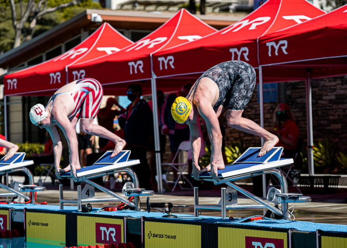lilly-king-annie-lazor-tyr-pro-series-mission-viejo-finals22