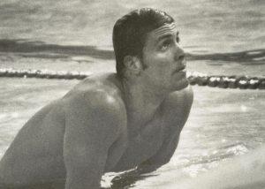 Peter Rocca