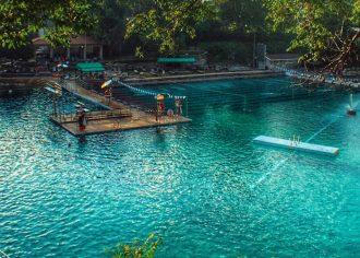 Lakeside Swim Club