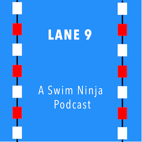 Lane 9 Episode 2