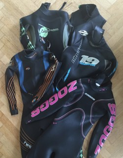 wetsuits_2015