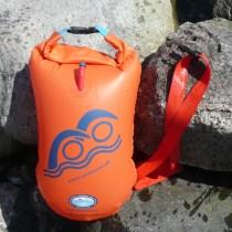 havtaske_saferswimmerfloat_swimoutlogo