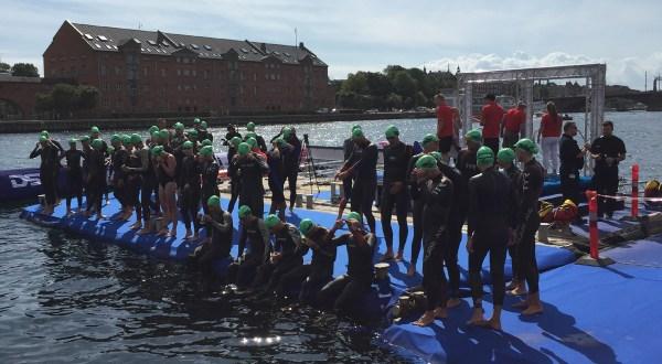 ChristiansBorg-Rundt-ponton-DSV-heat-37-2015.png