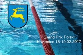 Grand Prix Polski, Kozienice, 18-19.02.2017