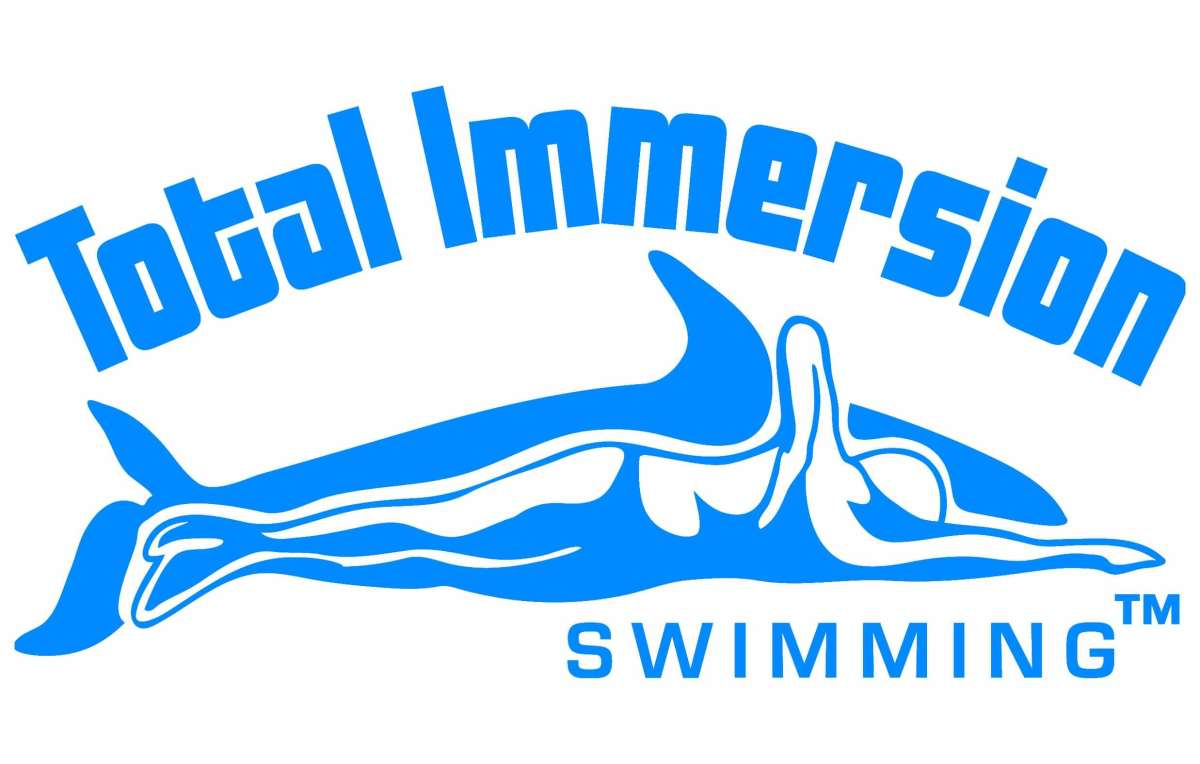 Методика Total Immersion